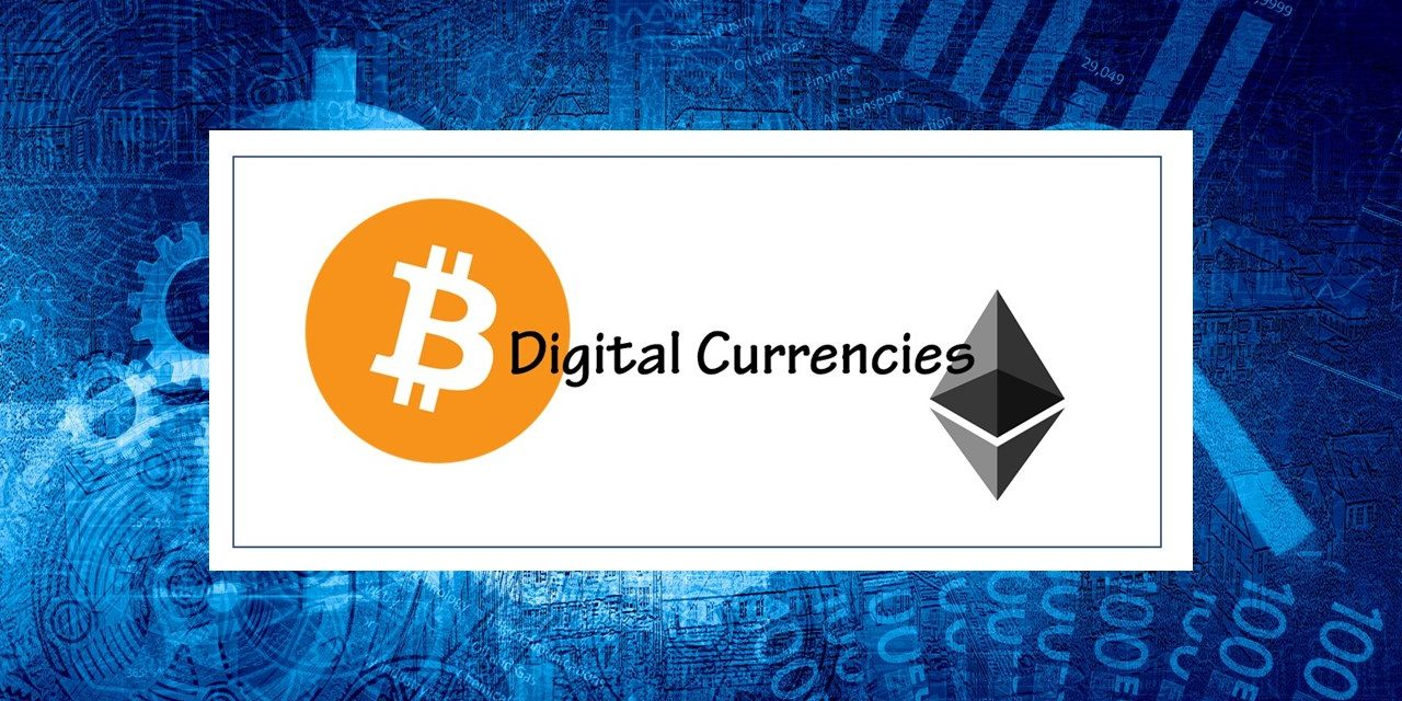 What are Bitcoins and Digital Currencies?  Did you already miss the boat?