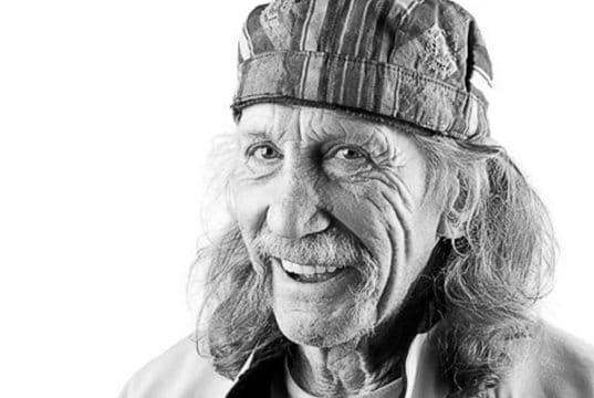 Goodbye to a Climbing Legend; Jim Bridwell